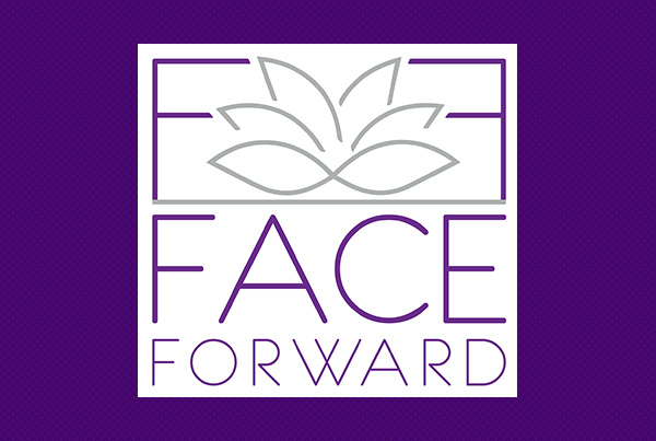 Face Forward Esthetics