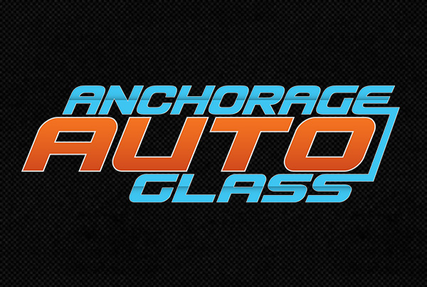 Anchorage Auto Glass