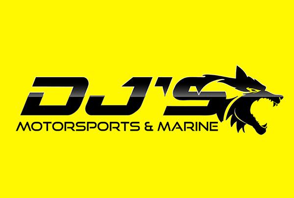 DJ's Motorsports & Marine