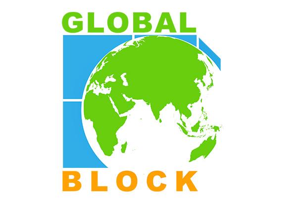 Global Block