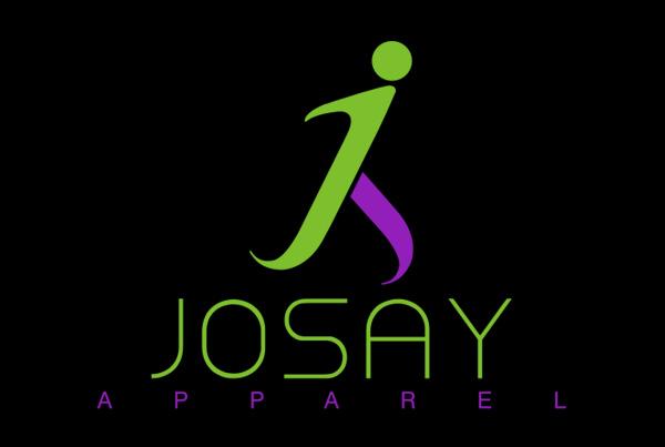 Josay Apparel