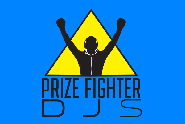 Prize Figher DJs