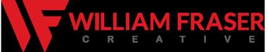 William Fraser Anchorage Alaska  Advertising Agency Specializing in Digital and Emerging Media